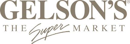 2013-Gelsons-Super-Market-Logo-gray-430px