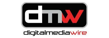 dmw-430x150