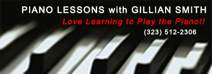 gillian_smith_logo_version4-2-300dpi