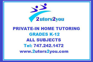 2tors 2you Tutors to you logo-1
