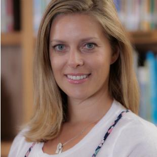 Shannon Brier