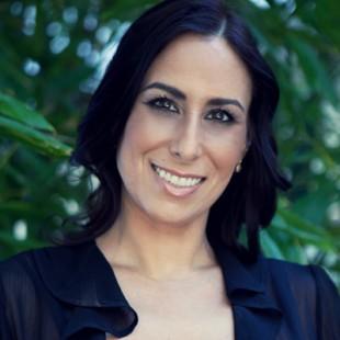 Denise Lamoureaux