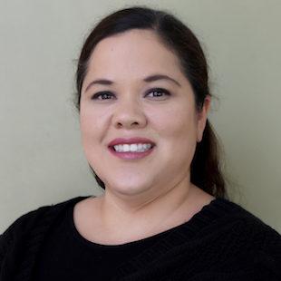 Ann Rubio