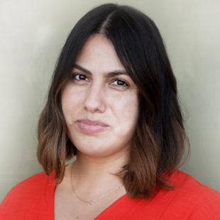 Crystal Casarez