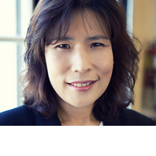 Jennifer Jhu