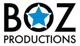 boz_prods_logo_02c_hires