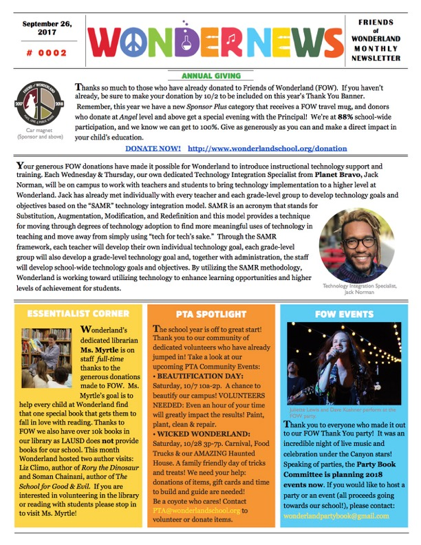 Wonderland NewsletterEdit2-4