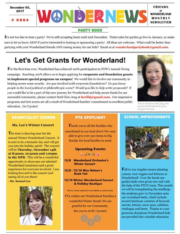 Wonderland Newsletter Ed4_6(1)