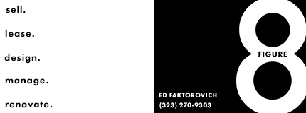 Ed Faktorovich